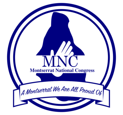 Montserrat National Congress
